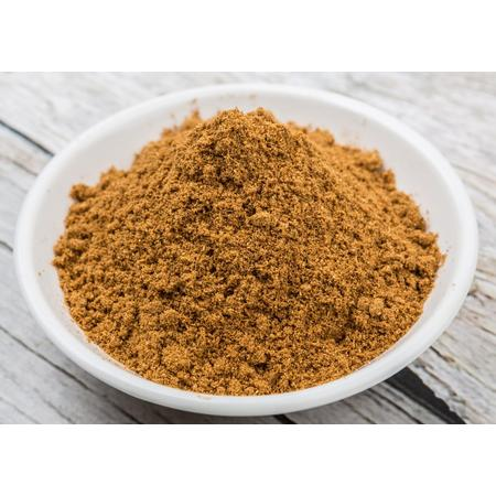 CURRY Masala polvere 50 g
