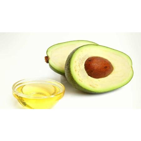 Olio di AVOCADO Puro Bio 100 ml