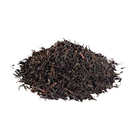 The' Nero ORANGE PEKOE Foglia Intera Extra 1 Kg